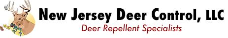 New Jersey Deer Control