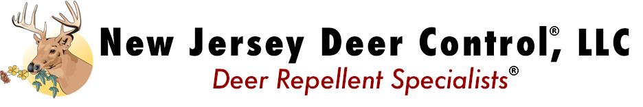 New Jersey Deer Control®